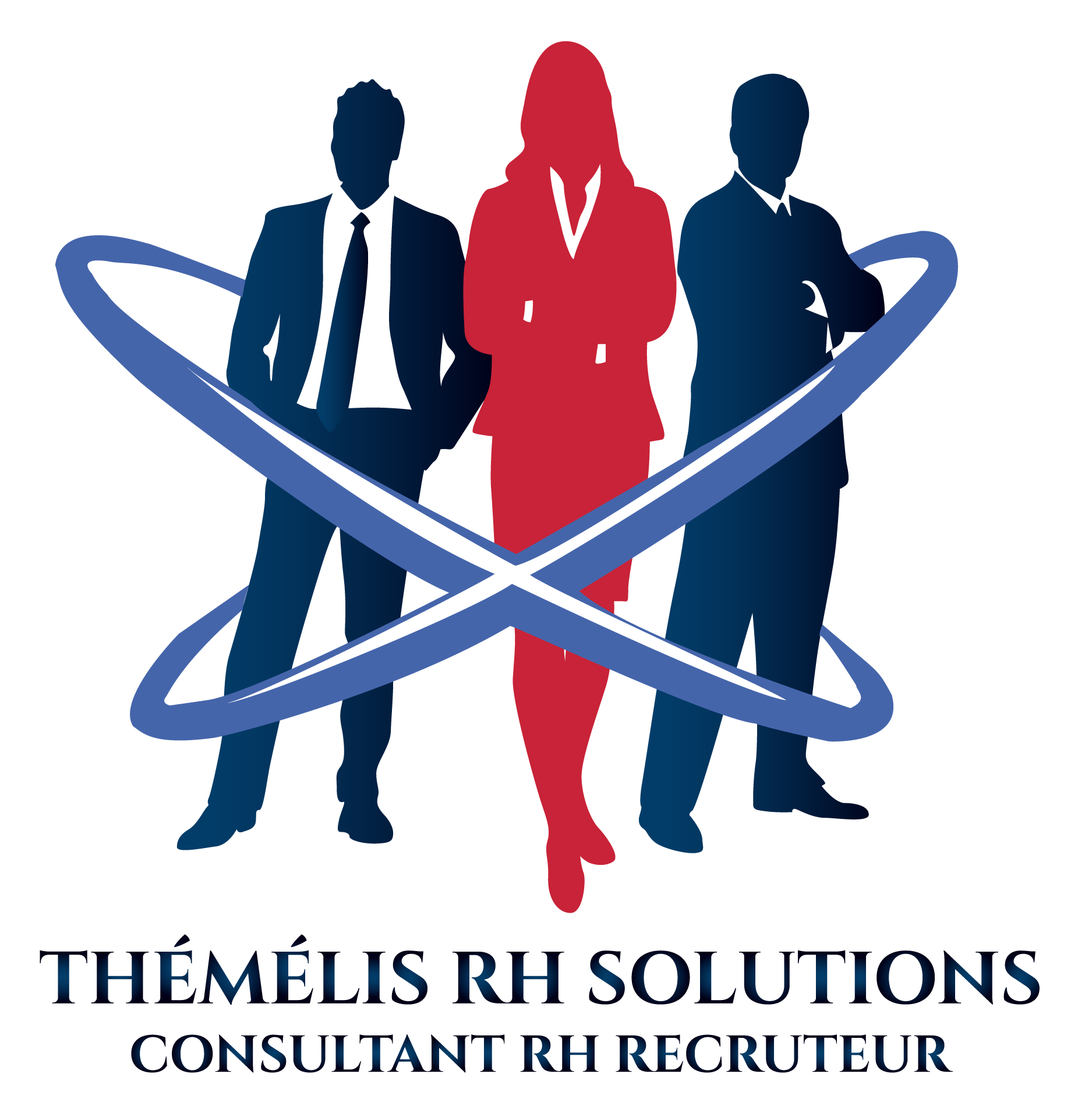 THÉMÉLIS RH SOLUTIONS INC.